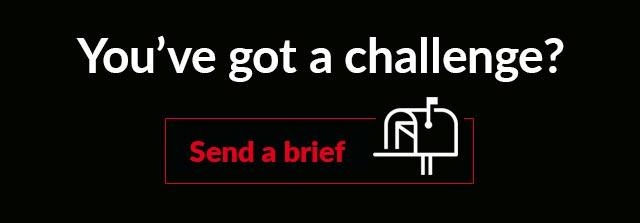 Masz dla nas wyzwanie?