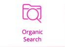 organic_search