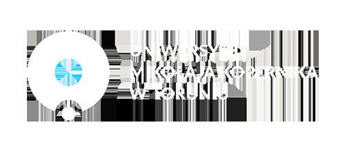 logo_umk