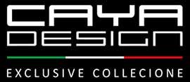 logo cayadesign